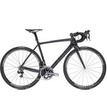2014 Trek Madone 7.9 U5 black