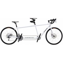 Co-Motion Primera white