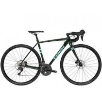 2018 Trek Checkpoint ALR 5 Women's green