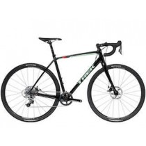 2018 Trek Crockett 5 black