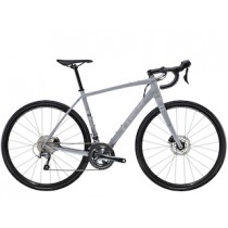 2019 Trek Checkpoint AL 4 gravel grey