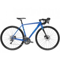 2019 Trek Checkpoint ALR 4 Women's blue