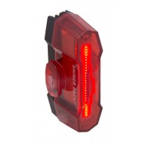 Planet Bike Shiner Back rear light