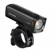 Bontrager Ion Pro headlight