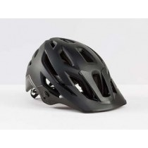 Bontrager Rally MIPS black