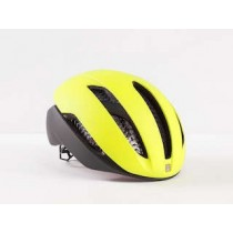 Bontrager WaveCel XXX helmet radioactive yellow/black