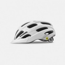 Giro Register MIPS matte white