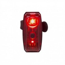 PB Superflash 65R rear light