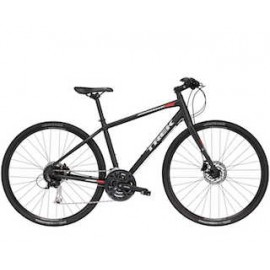 2019 Trek FX 3 Women's Disc