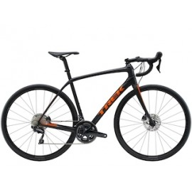2019 Trek Domane SL 6 Disc