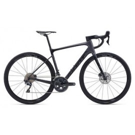 2020 Giant Defy Advanced Pro 2