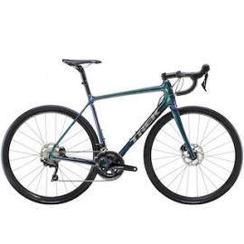 2020 Trek Emonda SL 5 Disc